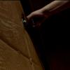 """Dubel #57 – """"Recover Consciousness"""" (2013)"""
