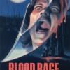 Złapane w sieci #117 – BLOOD RAGE (1987)