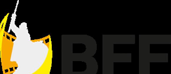 VI edycja Bartoszki Film Festival