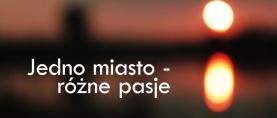"""Dubel #63 – """"Jedno miasto – różne pasje"""" (2013)"""