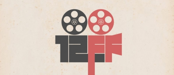 XII Festiwal Filmowy w Kochanowskim
