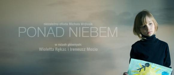 Ponad niebem – premiera w styczniu