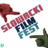 W maju ruszy VI edycja festiwalu Słowacki Fest