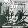 "Złapane w sieci #124 – ""THE BRAIN THAT WOULDN'T DIE"" (1962)"