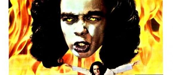 Złapane w sieci #127 – ABBY (1974)