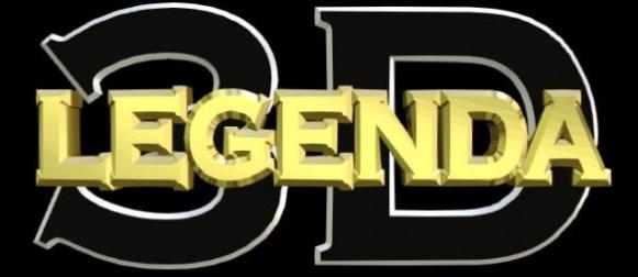 Legenda 3D – trójwymiarowy remake komediohorroru