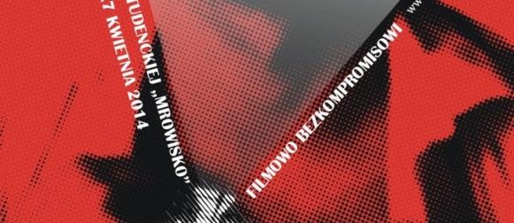 Międzynarodowy Festiwal Filmowy DRZWI vol. VII