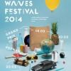 30 marca rusza Short Waves Festival