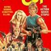 Złapane w sieci #131 – HOLLYWOOD COP (1987)