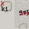 Szpicel – premiera 12 kwietnia w Katowicach