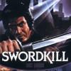 Złapane w sieci #137 – GHOST WARRIOR a.k.a. SWORDKILL (1985)