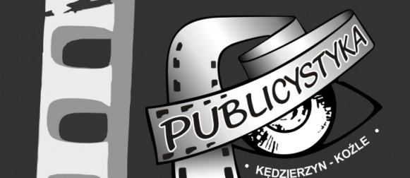 Międzynarodowy Festiwal Filmów Niezależnych im. Ireneusza Radzia w Kędzierzynie-Koźlu