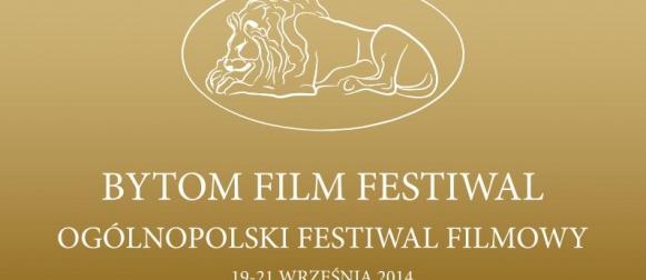 Bytom Film Festiwal – trwa nabór