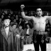 """Jutro pokaz filmu """"La Strada"""" w reż. Felliniego"""