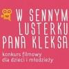 3. Otwarty Konkurs Filmów Amatorskich