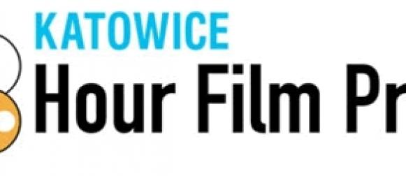48 Hour Film Project Katowice