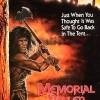 Złapane w sieci #142 – MEMORIAL DAY MASSACRE (1988)