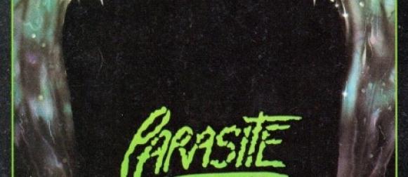 Złapane w sieci #141 – PARASITE (1982)