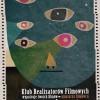 Pokaz filmów amatorskich KRF / 6. edycja