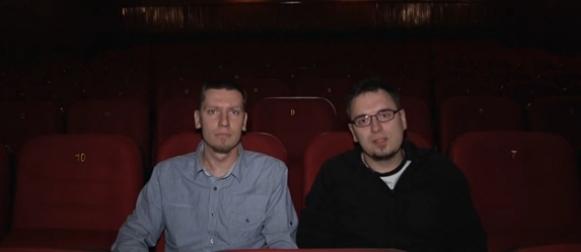 Czy Polak potrafi wesprzeć dziwne kino?