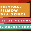 3. Otwarty Konkurs Filmów Amatorskich przedłuża nabór