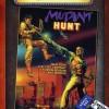 Złapane w sieci #147 – MUTANT HUNT (1987)