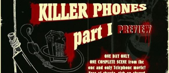 Promocja Telefonu z okazji piątku 13