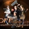 OFFmaster – ogólnopolskie warsztaty filmu fabularnego