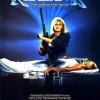 Złapane w sieci #144 – PROGRAMMED TO KILL (1987)