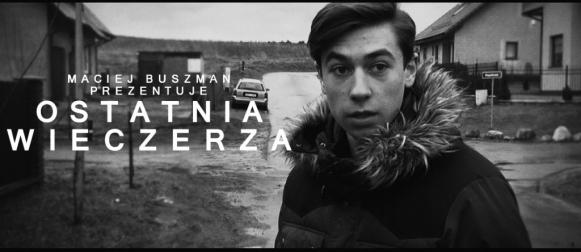 Ostatnia wieczerza – premiera 23 sierpnia 2014