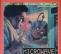 Złapane w sieci #149 – MICROWAVE MASSACRE (1983)