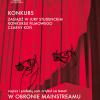 Jury studenckie – Ars Independent