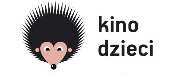 KINO DZIECI – nowy festiwal dla najmłodszych