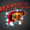 Klub Włóczykijów szuka wsparcia