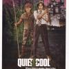 Złapane w sieci #151 – QUIET COOL (1986)