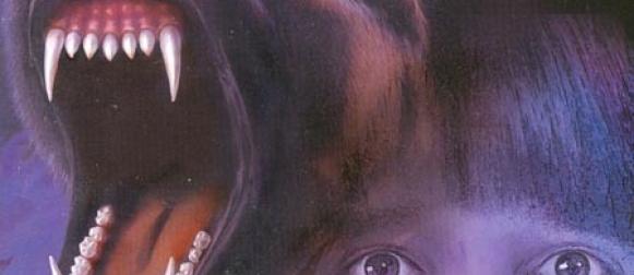 Złapane w sieci #154 – DEVIL DOG: THE HOUND OF HELL (1978)
