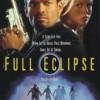 Złapane w sieci #153 – FULL ECLIPSE (1993)