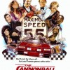 Złapane w sieci #152 – THE CANNONBALL RUN (1981)