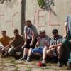 """Festiwal Filmowy """"Kocham Dziwne Kino"""" vol.3 – relacja"""