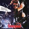 Złapane w sieci #155 – SCORPION (1986)