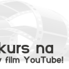 Konkurs filmowy 2015 i Teledysk Roku 2015