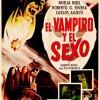 Złapane w sieci #158 – EL VAMPIRO Y EL SEXO (1968)