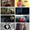 Bytom Film Festiwal już w ten weekend!