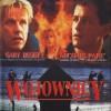 Złapane w sieci #159 – Wojownicy (1994)