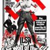 Złapane w sieci #160 – ILSA, SHE WOLF OF THE SS (1975)
