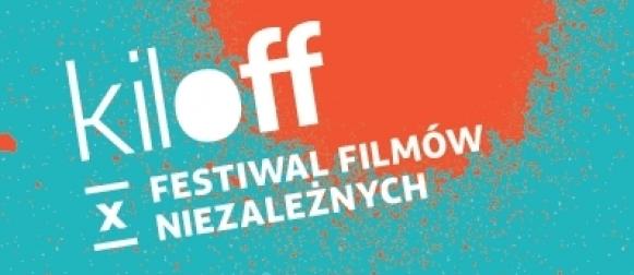 10. Festiwal Filmów Niezależnych  kilOFF – wyniki