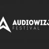 Audiowizje – Atak dziwnego kina!