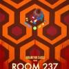 Złapane w sieci #161 – ROOM 237 (2012)