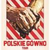 Złapane w sieci #165 – POLSKIE GÓWNO (2014)