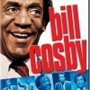 Złapane w sieci #168 – BILL COSBY: HIMSELF (1983)
